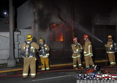 120218 LACoFD Structure Alantic Ave & Firestone Blvd-119