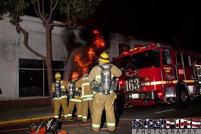 120218 LACoFD Structure Alantic Ave & Firestone Blvd-105