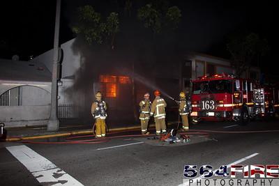 120218 LACoFD Structure Alantic Ave & Firestone Blvd-117