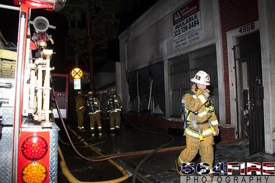 120218 LACoFD Structure Alantic Ave & Firestone Blvd-124