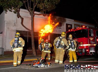 120218 LACoFD Structure Alantic Ave & Firestone Blvd-103