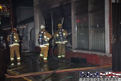 120218 LACoFD Structure Alantic Ave & Firestone Blvd-123