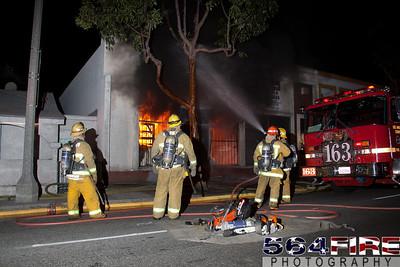 120218 LACoFD Structure Alantic Ave & Firestone Blvd-112