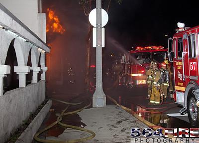 120218 LACoFD Structure Alantic Ave & Firestone Blvd-116