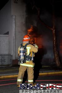 120218 LACoFD Structure Alantic Ave & Firestone Blvd-115