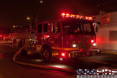 130615 LACoFD FC Juniper Incident-123