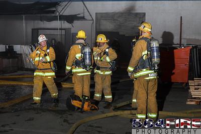 130615 LACoFD FC Juniper Incident-117