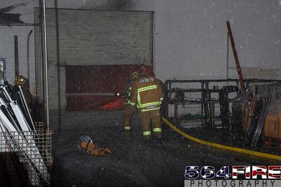 130615 LACoFD FC Juniper Incident-103