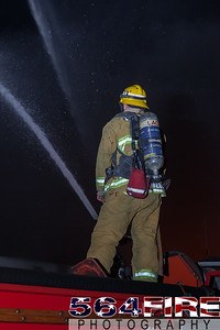 130615 LACoFD FC Juniper Incident-116