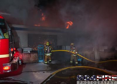 130615 LACoFD FC Juniper Incident-107