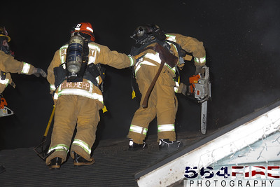 111217 LACoFD Structure Fire Ladera Heights-118
