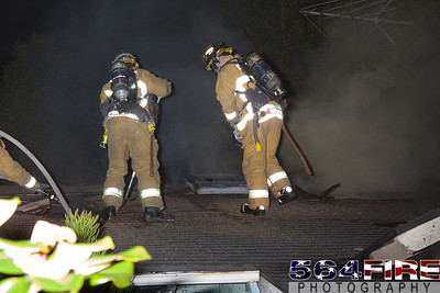 111217 LACoFD Structure Fire Ladera Heights-139