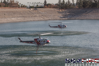 140116 LACoFD Colby Fire-19