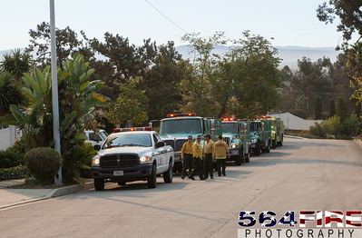 140116 LACoFD Colby Fire-6