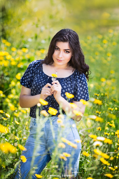 Los Angeles High School Senior Photography (3)