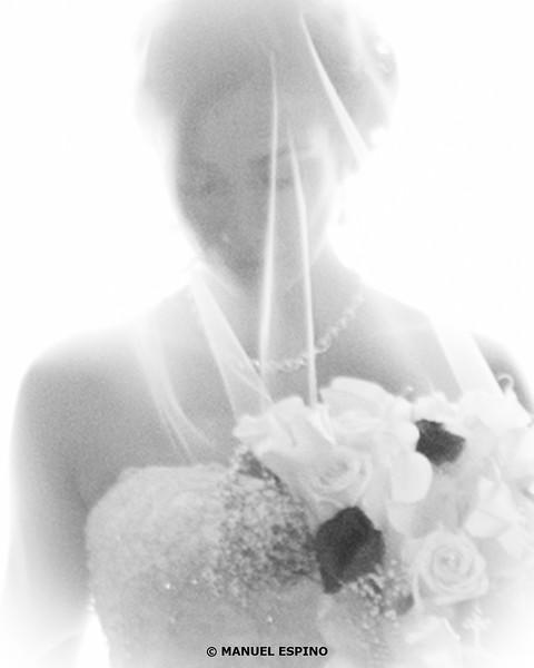 Los Angeles Bride Wedding Photography (9)