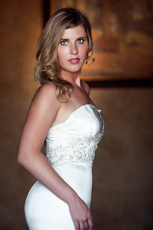 San Juan Capistrano Bride Weding Photography