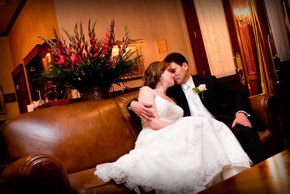 Los Angeles Wedding Photography (3)