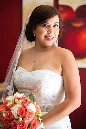 Los Angeles Bride Wedding Manuel Espino Photography