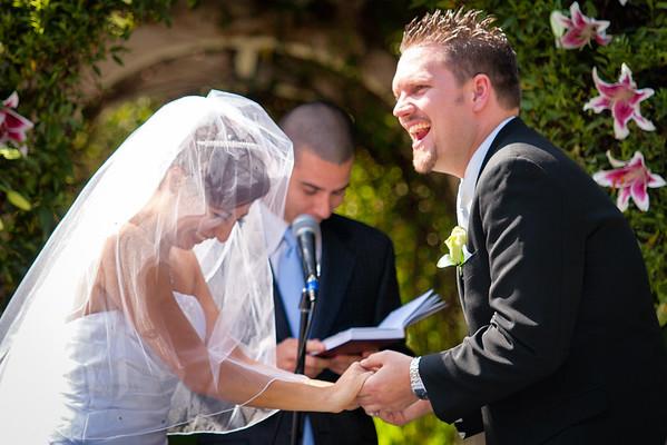 Storyteller Wedding Photography