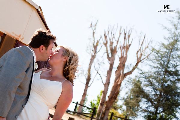 Orange County Yorba Linda Wedding Photography 05