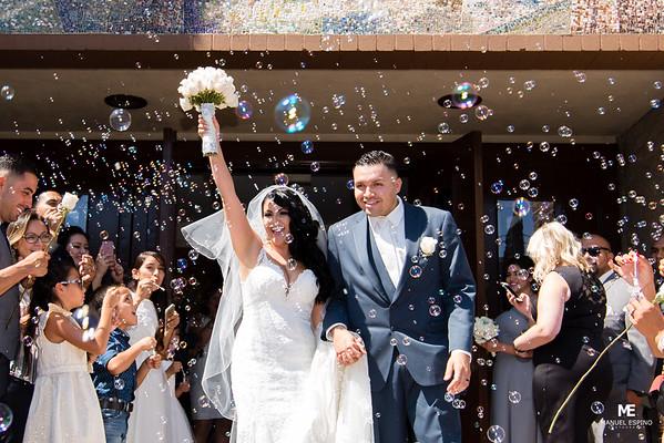 Los Angeles Best Wedding Photographer