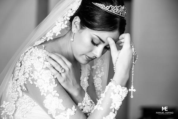 Los Angeles Bride Wedding Photography (6)