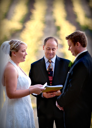 Paso RObles California Wedding Photography (3)