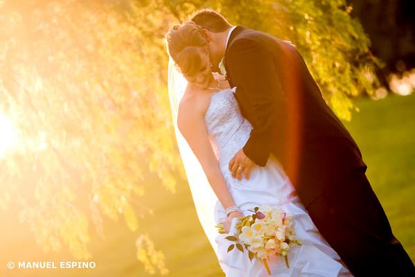 Fullerton Los Angeles Wedding Photography 02