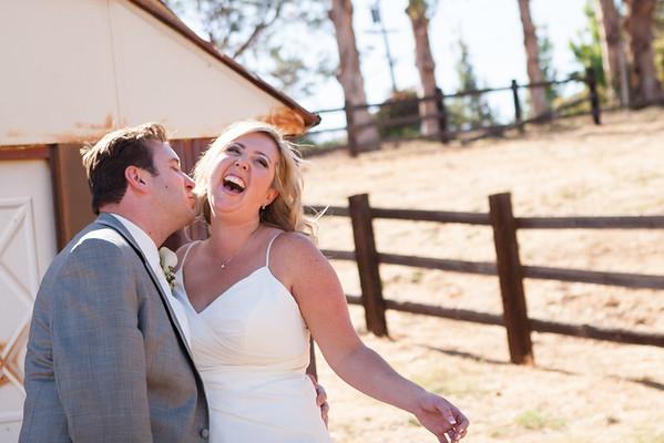 Orange County Yorba Linda Wedding Photography 04