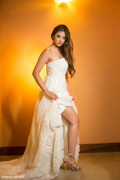 Los Angeles Bride Wedding Photographer