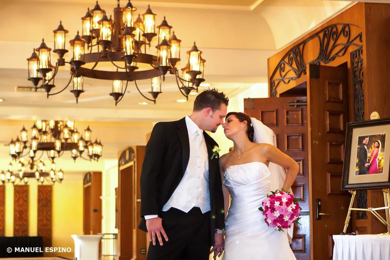 Los Angeles Wedding Photography Manny Espino