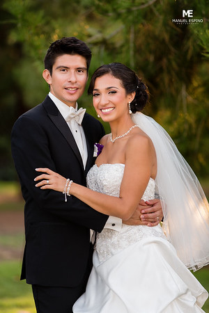 Diamond Bar Los Angeles Wedding Photography 04