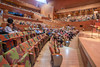 WDCH_SubscriberEvent2014 0015