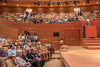 WDCH_SubscriberEvent2014 0016