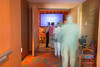 WDCH_SubscriberEvent2014 0011