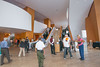 WDCH_SubscriberEvent2014 0001
