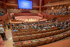WDCH_SubscriberEvent2014 0014