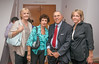 WDCH_SubscriberEvent2014 0007