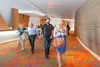WDCH_SubscriberEvent2014 0006