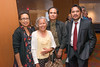 WDCH_SubscriberEvent2014 0008