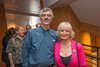 WDCH_SubscriberEvent2014 0009