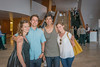 WDCH_SubscriberEvent2014 0004