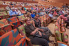 WDCH_SubscriberEvent2014 0020