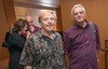 WDCH_SubscriberEvent2014 0010