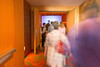 WDCH_SubscriberEvent2014 0012