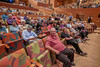 WDCH_SubscriberEvent2014 0017