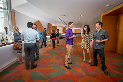 WDCH Young professionals shoot Sept 2014