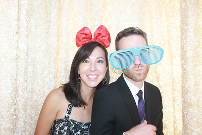 116798 - QuickPhotoBooth - PIC