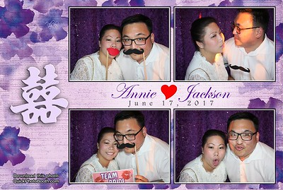 113080-v1-A - QuickPhotoBooth